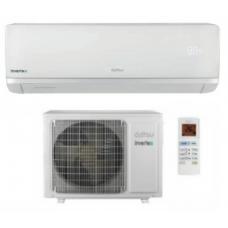Climatizzatore Daitsu Condizionatore Air By Fujitsu Monosplit 9000 btu Serie ASD9KI-DT Classe A++ Gas R32  Wi-fi OPZIONALE ultimo modello