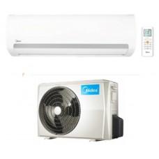 Climatizzatore Condizionatore Midea FIRST 9000 btu Gas R32 A++ MSMA2BU-09HRDN8 monosplit con Funzione ECO