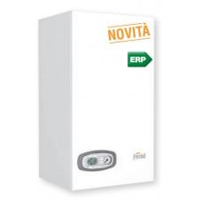 Caldaia Ferroli DIVATECH D LN C 24 kw camera aperta a tiraggio naturale Low Nox Ultimo modello GPL New ERP