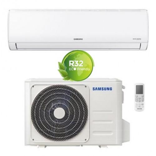Climatizzatore Condizionatore Samsung mod. AR35 9000 btu F-AR09ART GAS R-32 NEW MODEL 2020!! - Filtro anti battterico ed anti allergenico