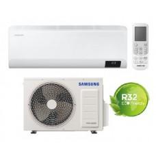 Climatizzatore Condizionatore Samsung mod. CEBU 24000 btu F-AR24CBU monosplit WIFI GAS R-32 NEW MODEL  Intelligenza artificiale - Comando vocale - Progr. settimanale