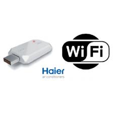 Comando Wifi Haier Modulo USB per gestire climatizzatori serie IES e tundra con controllo remoto