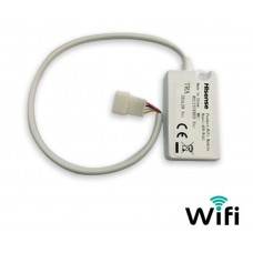 Modulo Kit Wifi Wireless per climatizzatori Hisense per comfort e mini apple pie