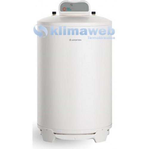 Bollitore multi120 capacità 120 litri