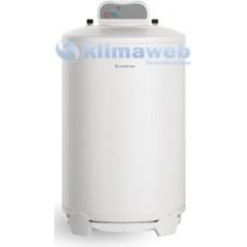 Bollitore multi80 capacità 80 litri