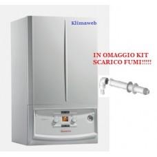 Caldaia Victrix tt 24 Kw a condensazione gpl New Erp completa di kit scarico fumi in omaggio