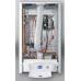 Caldaia Kon E C28 a condensazione low nox 28kw nuova tecnologia erp in omaggio kit scarico fumi metano