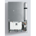 Caldaia EcoInwall Plus VM 266/2-5 I solo riscaldamento a condensazione da esterno e da incasso tecnologia erp 26 kw in omaggio kit fumi