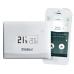Caldaia Ecotec Plus vmw 306/5-5 vSMART WiFi a condensazione nuova tecnologia erp 30 kw in omaggio kit fumi
