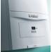 Caldaia Ecotec Pure VMW 246/7-2 a condensazione combinata da interno nuova tecnologia erp 24 kw in omaggio kit fumi