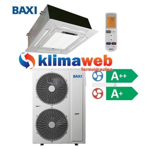 Climatizzatori Mono Inverter A Cassetta Climatizzatore