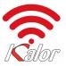 Stufa a pellet ad aria linea Petite modello 6 INGOMBRO RIDOTTO!!!! kw 6,15 mc 145 Conto Termico 2.0 Wifi Opzionale