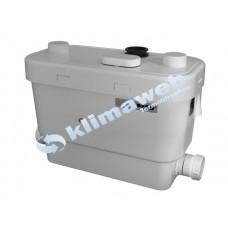 Sanitrit sanispeed  lavabo, doccia, bidet, vasca, lavatr, lavastov