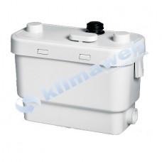 Sanitrit sanivite lavabo,doccia,bidet, vasca,lavatr, lavastov